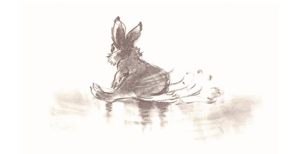 disney_sketchbook_series_bambi-sample02