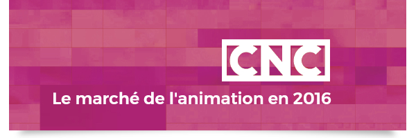 marche_animation2016