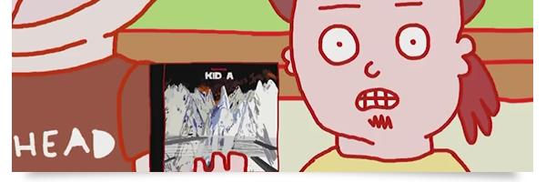 brief_history_radiohead