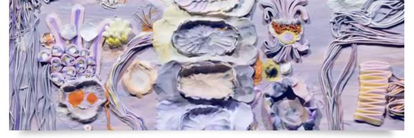 claymation_oceane_granger