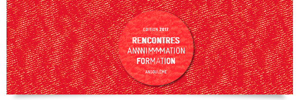 synthese_rencontres_animation_formation2017