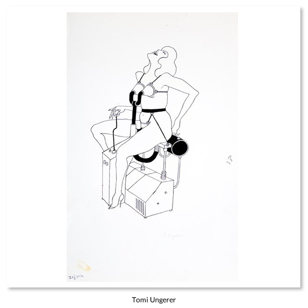 DrawingNow2018_dessin43