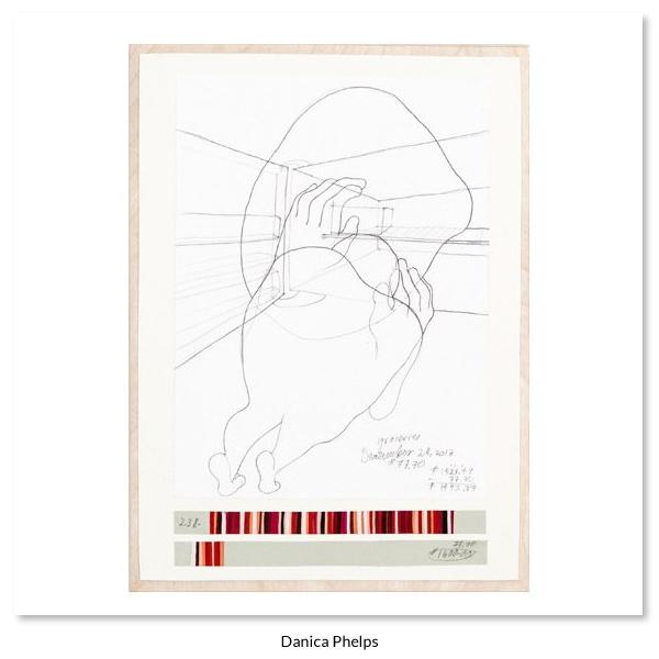 DrawingNow2018_dessin56