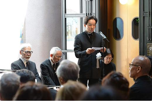 ceremonie_hommage_Isao_Takahata_Mitaka_15mai2018_05