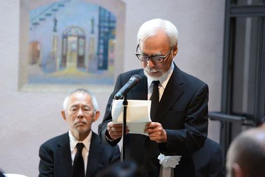 ceremonie_hommage_Isao_Takahata_Mitaka_15mai2018_07