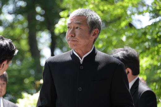 ceremonie_hommage_Isao_Takahata_Mitaka_15mai2018_20